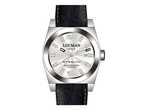 Locman Stealth 020500AGFNK0PSK