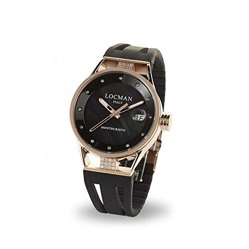 Die Locman Uhren Bei Jetzt Besten Kaufen hdtQsr