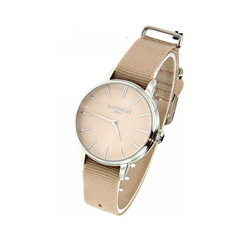 Uhr Damen 1960 Ref 253 0253 a10 a 00cinknj LOCMAN