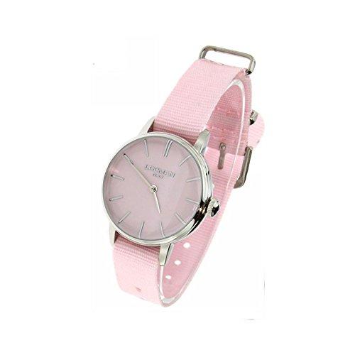 Uhr Damen 1960 Ref 253 0253 a11 a 00pknknp LOCMAN