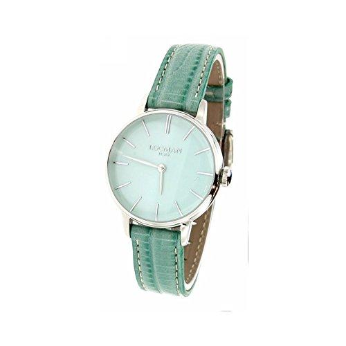 Uhr Damen 1960 Ref 253 0253 a12 a 00gankpg LOCMAN