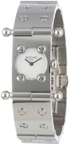Rochas Femme 11 Collection 9052W