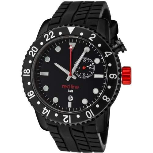 Red Line RL-10000 Mens Watch