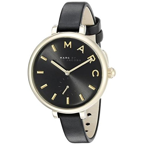 Dame Uhr MARC BY MARC JACOBS SALLY MJ1416