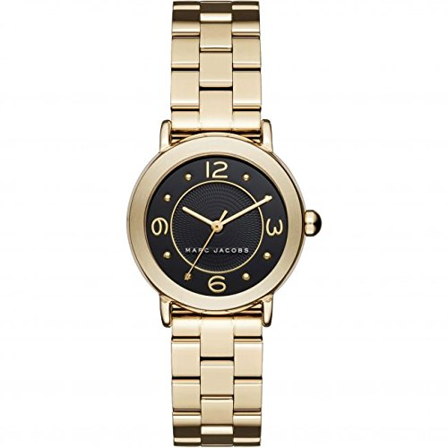 Damen Marc Jacobs Riley Armbanduhr mj3513