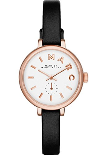 DAU LADIES SALLY MBM1352
