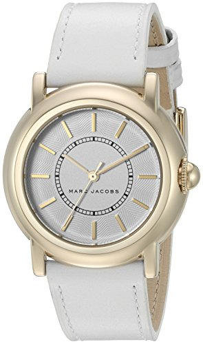 Marc Jacobs Armbanduhr MJ1449