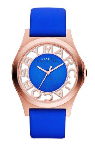 MARC JACOBS Uhren MBM1244