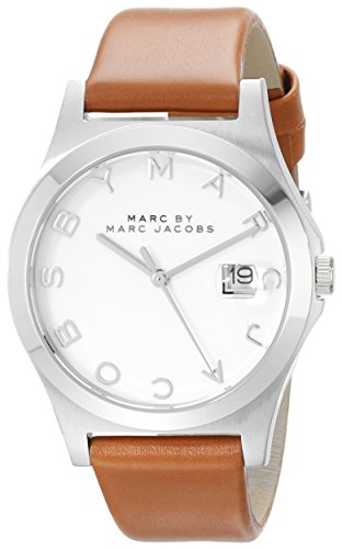 Marc By Marc mbm1356 Armbanduhr