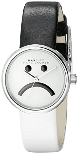 mbm1372 Marc by Marc Jacobs