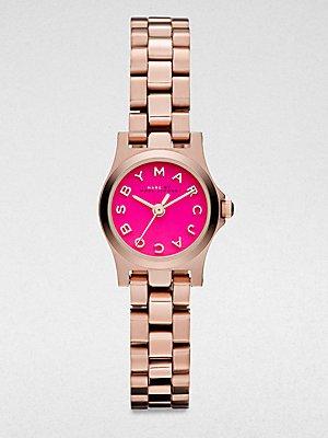 Marc Jacobs Damen Armbanduhr MBM3203