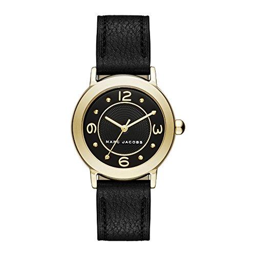 Marc Jacobs MJ1475 Damen armbanduhr