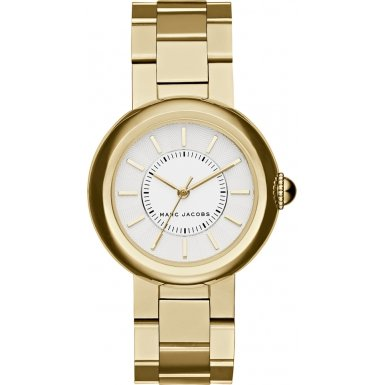 Marc Jacobs MJ3465 Damen armbanduhr
