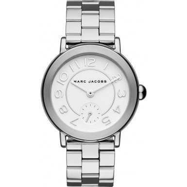 Marc Jacobs MJ3469 Damen armbanduhr