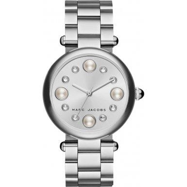 Marc Jacobs MJ3475 Damen armbanduhr