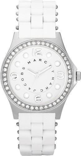 Marc Jacobs Uhr Damen MBM2535