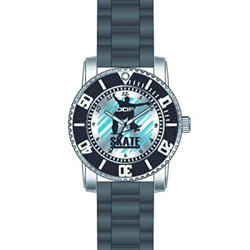 DDP Uhr - Kinder und Jugendliche - 4024001