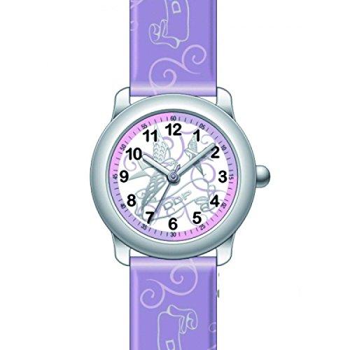DDP Uhr Kinder und Jugendliche DDP 4004714