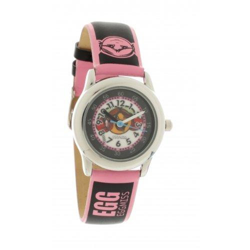 EGG DDP 4042512 Armbanduhr 4042512