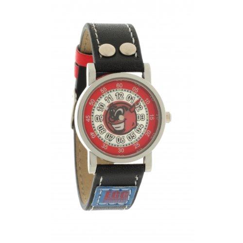 EGG DDP 4042806 Armbanduhr 4042806