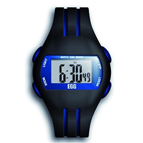 egg ddp 4043701 Armbanduhr Kinder