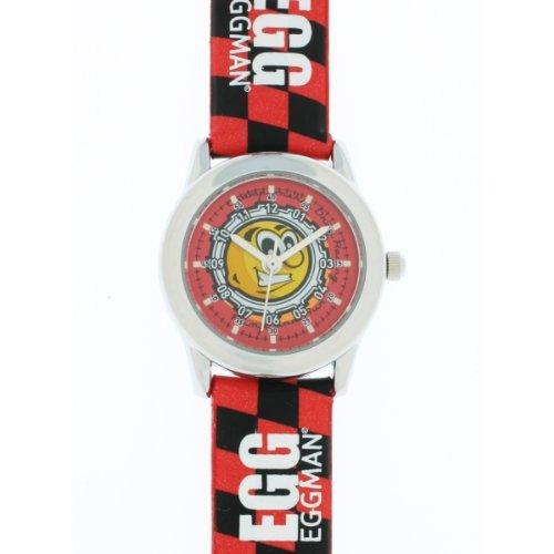 EGG DDP EGG DDP Armbanduhr 4042501