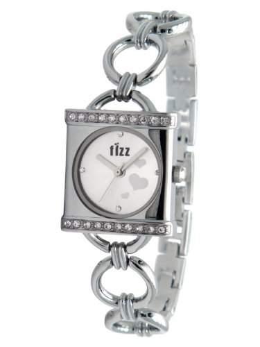Fizz Damen-Armbanduhr Quarz Analog 5010432