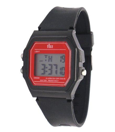 Fizz Unisex Armbanduhr 5041122