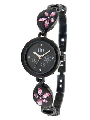 Fizz Damen Armbanduhr XS Analog Alloy 5010542