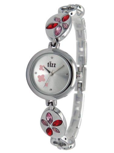 Fizz Damen Armbanduhr XS Analog Alloy 5010552