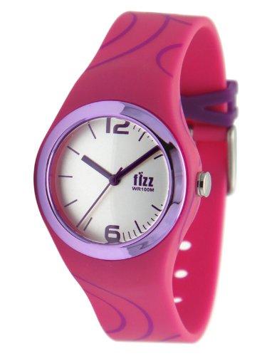 Fizz Damen Armbanduhr Quarz Analog 5010312