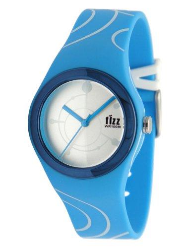 Fizz Damen Armbanduhr Quarz Analog 5010322