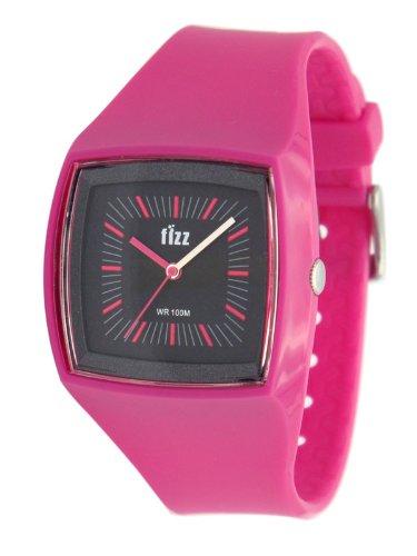 Fizz Unisex Armbanduhr Quarz Analog 5010222