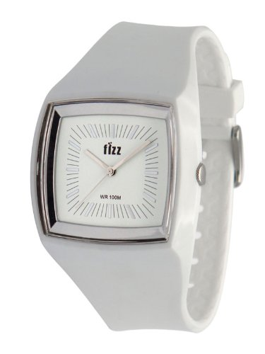 Fizz Unisex Armbanduhr Quarz Analog 5010242