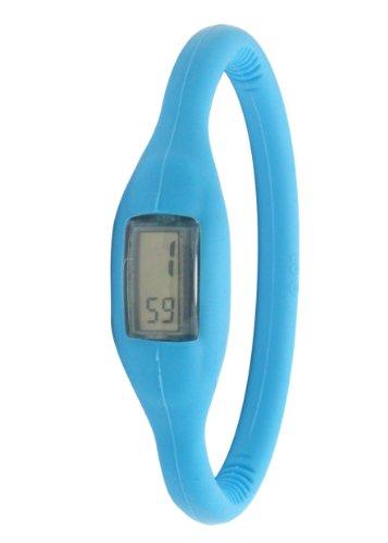 Fizz Unisex Armbanduhr Quarz Digital 5040402