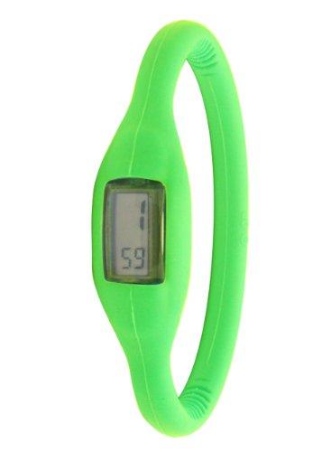 Fizz Unisex Armbanduhr Quarz Digital 5040432