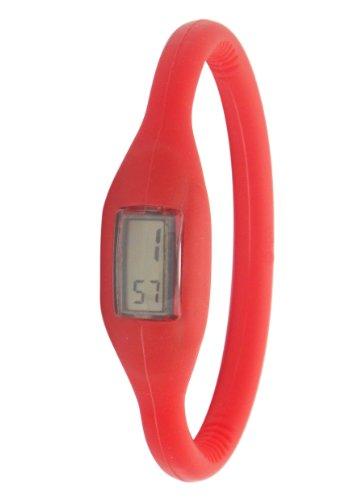 Fizz Unisex Armbanduhr Quarz Digital 5040452