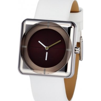 Tacs TS1005D Unisex Armbanduhr