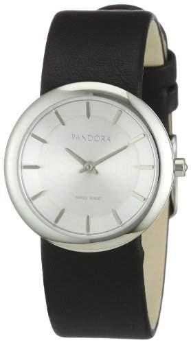Pandora Damen-Armbanduhr Pure 811017WH