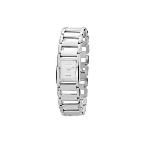 Pandora Damen-Armbanduhr Facets 811021WH