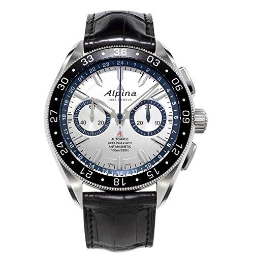 Alpina Armbanduhr AL 860AD5AQ6