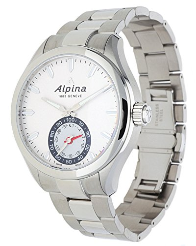 Alpina AL 285S5AQ6B