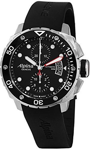Alpina AL725LB4V26