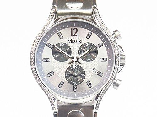 Misaki Uhr QCRWGAMMA UVP 399