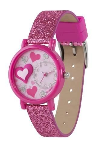 Tikkers TK0072 Kinder Armbanduhr