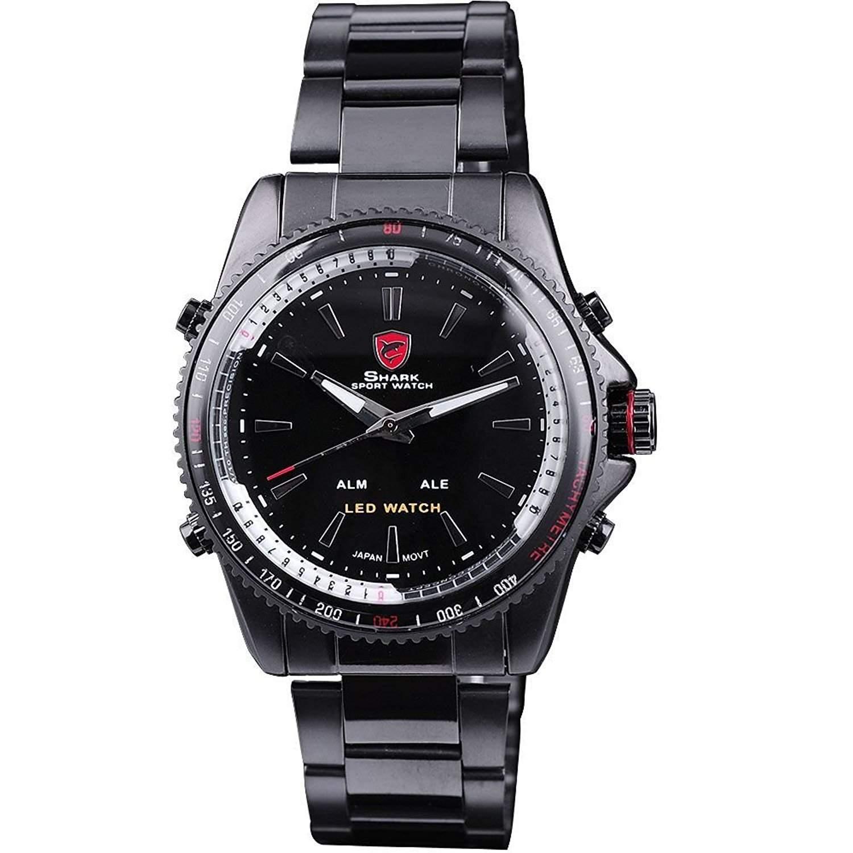 SHARK Armbanduhr SH001