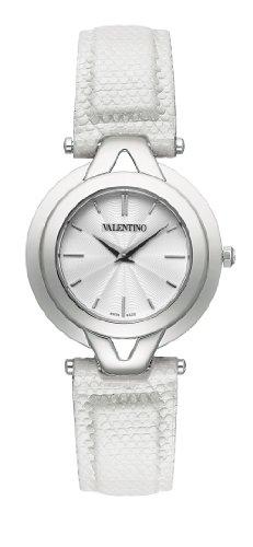 Valentino V38SBQ9901S001 Armbanduhr V38SBQ9901S001