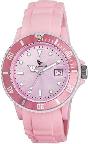 Damen armbanduhr Laurens LS 27019EE