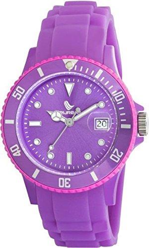 Damen armbanduhr Laurens LS 27019II