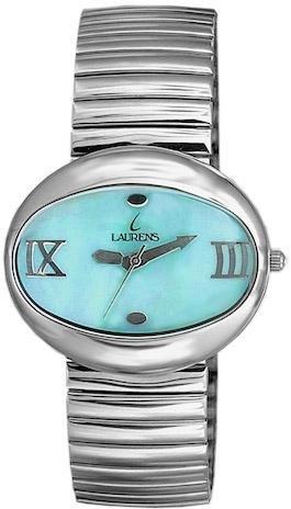 Damen Armbanduhr LAURENS 025006MA